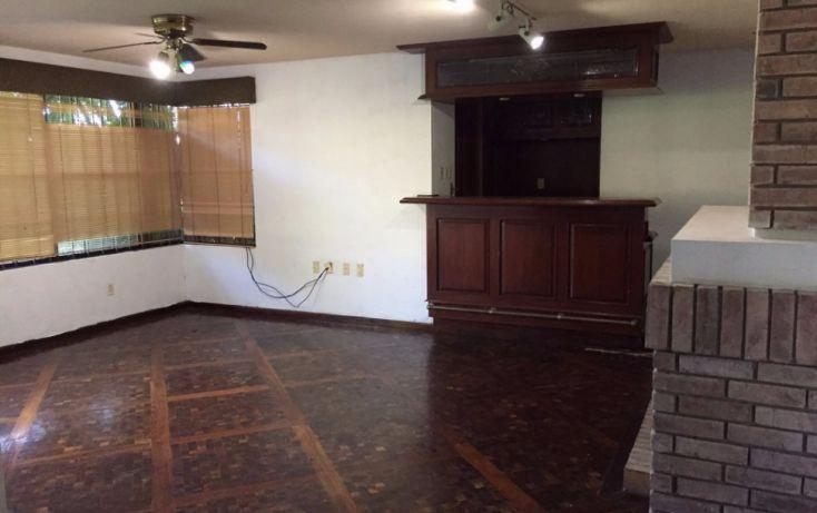 Foto de casa en renta en, vista hermosa, tampico, tamaulipas, 2038616 no 03