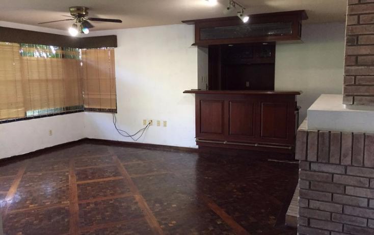 Foto de casa en renta en  , vista hermosa, tampico, tamaulipas, 2038616 No. 03