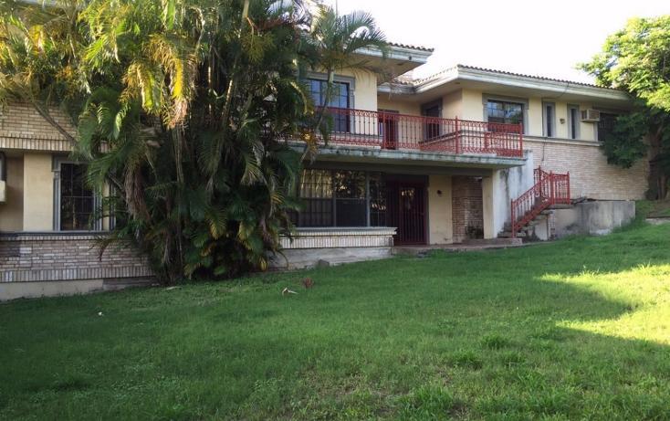 Foto de casa en renta en  , vista hermosa, tampico, tamaulipas, 2038616 No. 04