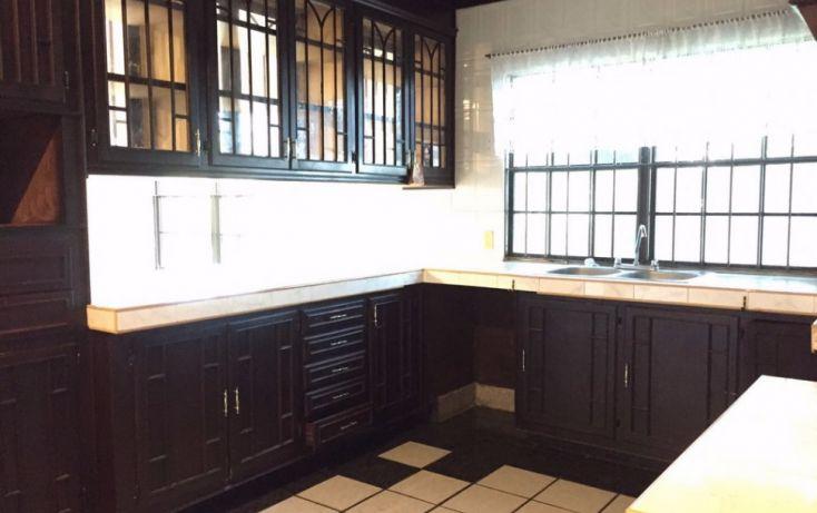 Foto de casa en renta en, vista hermosa, tampico, tamaulipas, 2038616 no 05