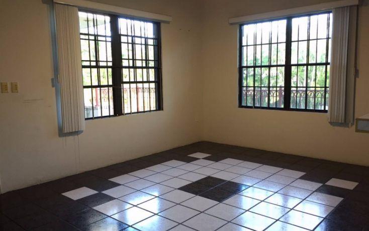 Foto de casa en renta en, vista hermosa, tampico, tamaulipas, 2038616 no 06