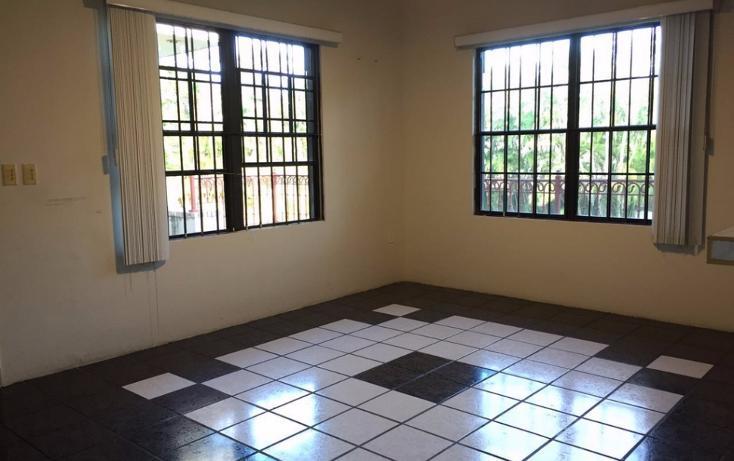 Foto de casa en renta en  , vista hermosa, tampico, tamaulipas, 2038616 No. 06