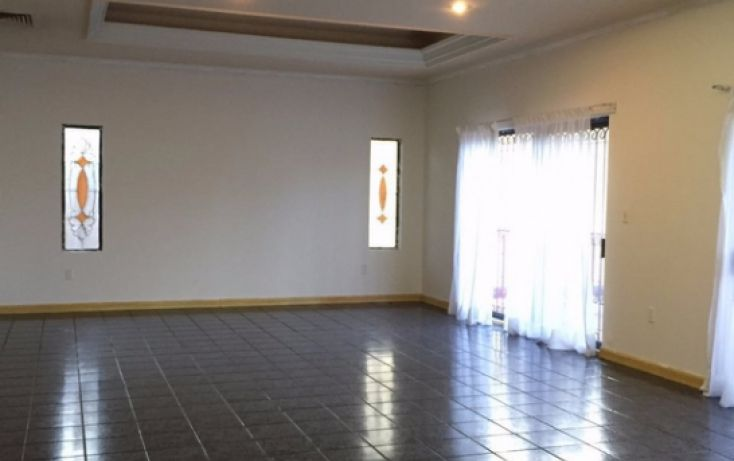 Foto de casa en renta en, vista hermosa, tampico, tamaulipas, 2038616 no 07