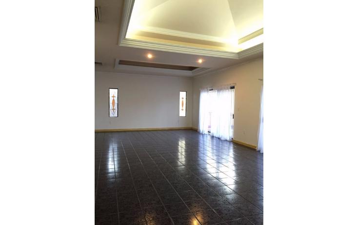 Foto de casa en renta en  , vista hermosa, tampico, tamaulipas, 2038616 No. 07