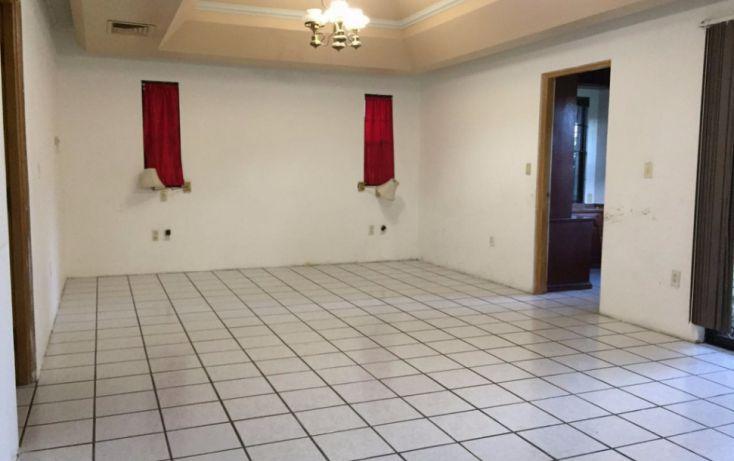 Foto de casa en renta en, vista hermosa, tampico, tamaulipas, 2038616 no 08