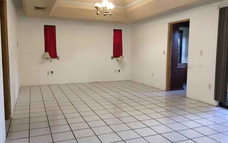 Foto de casa en renta en  , vista hermosa, tampico, tamaulipas, 2038616 No. 08