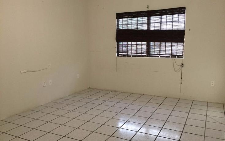 Foto de casa en renta en  , vista hermosa, tampico, tamaulipas, 2038616 No. 09