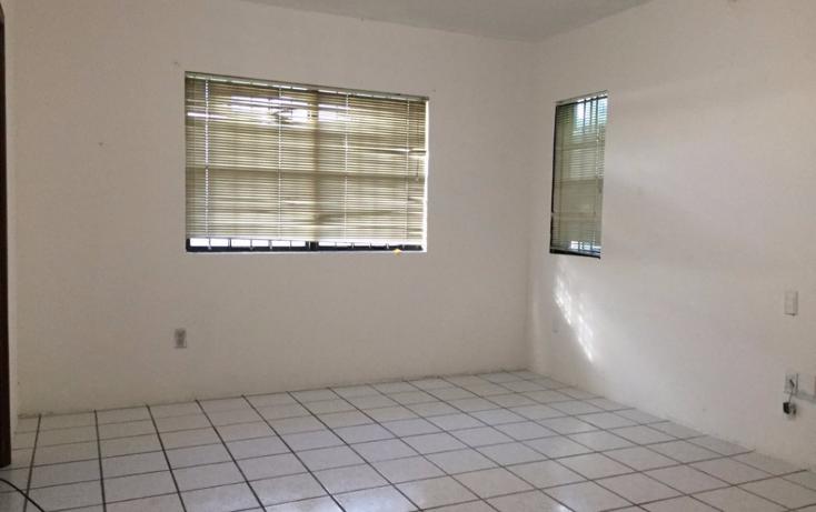 Foto de casa en renta en  , vista hermosa, tampico, tamaulipas, 2038616 No. 10