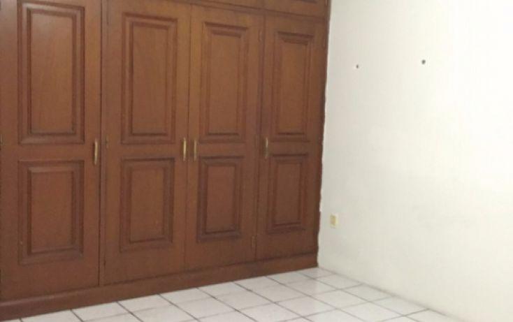 Foto de casa en renta en, vista hermosa, tampico, tamaulipas, 2038616 no 11