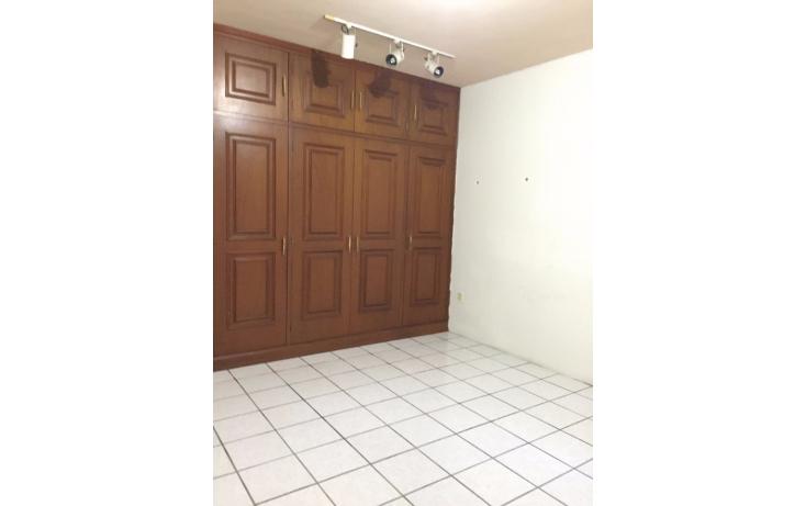 Foto de casa en renta en  , vista hermosa, tampico, tamaulipas, 2038616 No. 11