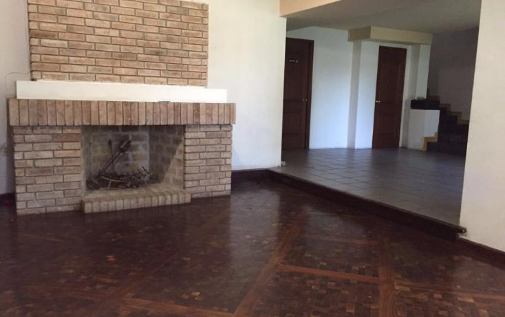Foto de casa en renta en  , vista hermosa, tampico, tamaulipas, 2038616 No. 12