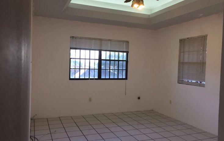 Foto de casa en renta en, vista hermosa, tampico, tamaulipas, 2038616 no 14