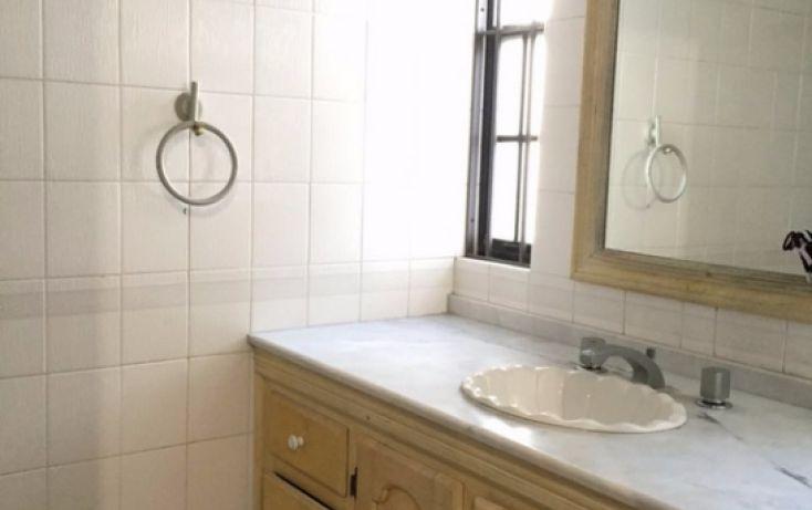 Foto de casa en renta en, vista hermosa, tampico, tamaulipas, 2038616 no 16