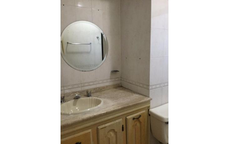 Foto de casa en renta en  , vista hermosa, tampico, tamaulipas, 2038616 No. 18