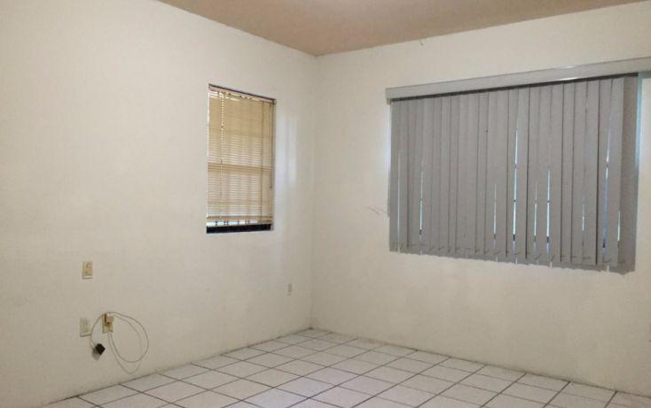 Foto de casa en renta en, vista hermosa, tampico, tamaulipas, 2038616 no 20