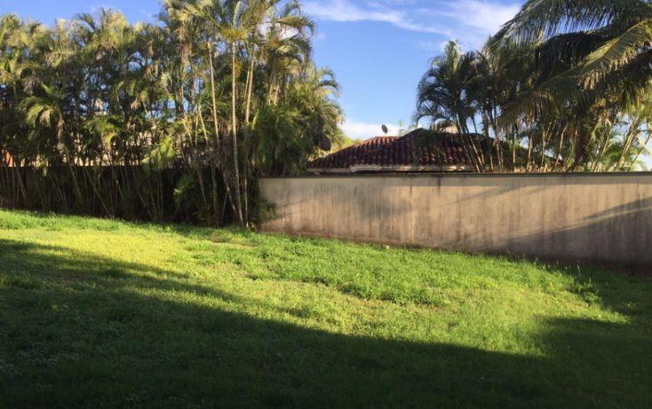 Foto de casa en renta en, vista hermosa, tampico, tamaulipas, 2038616 no 21