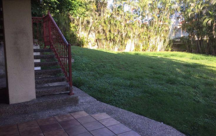 Foto de casa en renta en, vista hermosa, tampico, tamaulipas, 2038616 no 22