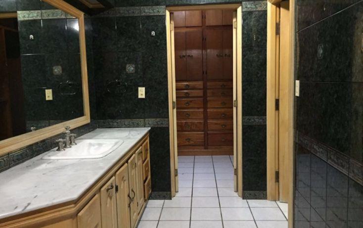 Foto de casa en renta en, vista hermosa, tampico, tamaulipas, 2038616 no 23