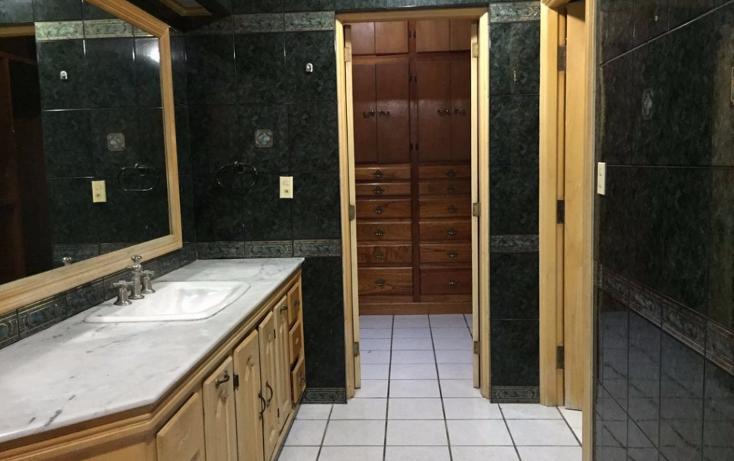 Foto de casa en renta en  , vista hermosa, tampico, tamaulipas, 2038616 No. 23