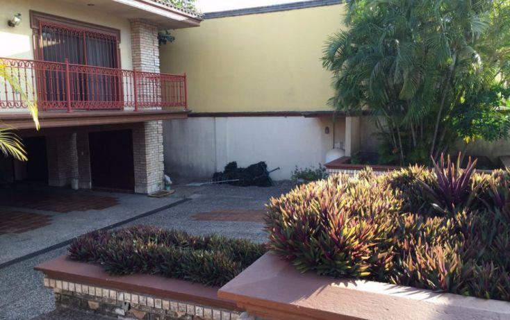 Foto de casa en renta en, vista hermosa, tampico, tamaulipas, 2038616 no 24