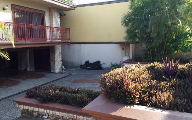 Foto de casa en renta en  , vista hermosa, tampico, tamaulipas, 2038616 No. 24