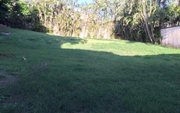 Foto de casa en renta en, vista hermosa, tampico, tamaulipas, 2038616 no 25