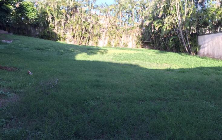 Foto de casa en renta en  , vista hermosa, tampico, tamaulipas, 2038616 No. 25