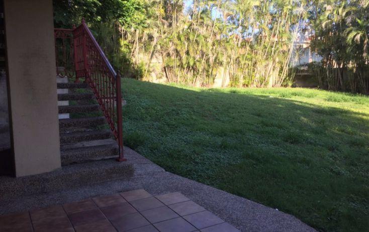 Foto de casa en renta en, vista hermosa, tampico, tamaulipas, 2038616 no 26