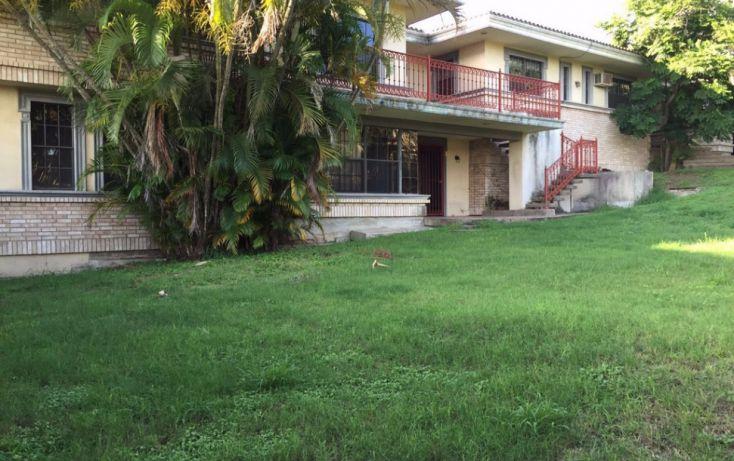 Foto de casa en renta en, vista hermosa, tampico, tamaulipas, 2038616 no 27