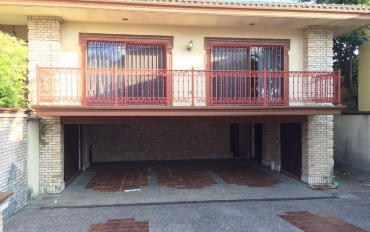 Foto de casa en renta en, vista hermosa, tampico, tamaulipas, 2038616 no 28