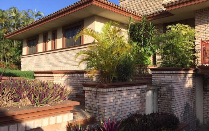 Foto de casa en renta en  , vista hermosa, tampico, tamaulipas, 2038616 No. 29