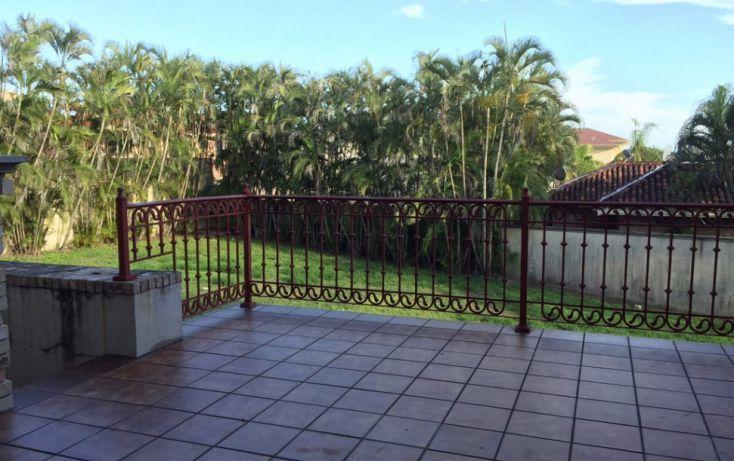 Foto de casa en renta en, vista hermosa, tampico, tamaulipas, 2038616 no 30