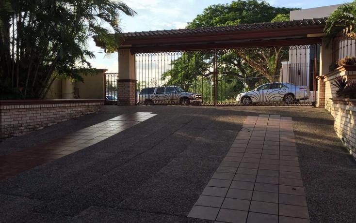 Foto de casa en renta en  , vista hermosa, tampico, tamaulipas, 2038616 No. 31