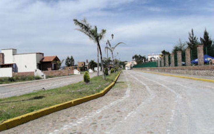 Foto de terreno habitacional en venta en, vista hermosa, tequisquiapan, querétaro, 1176113 no 03