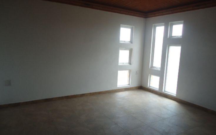 Foto de casa en venta en, vista hermosa, tequisquiapan, querétaro, 1501235 no 02