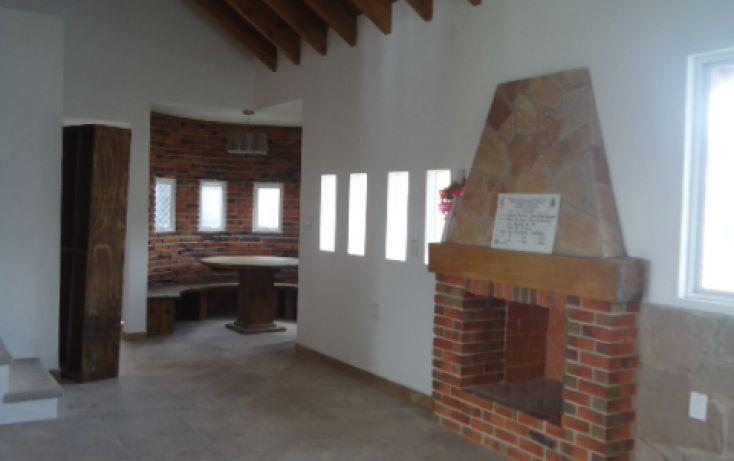 Foto de casa en venta en, vista hermosa, tequisquiapan, querétaro, 1501235 no 04