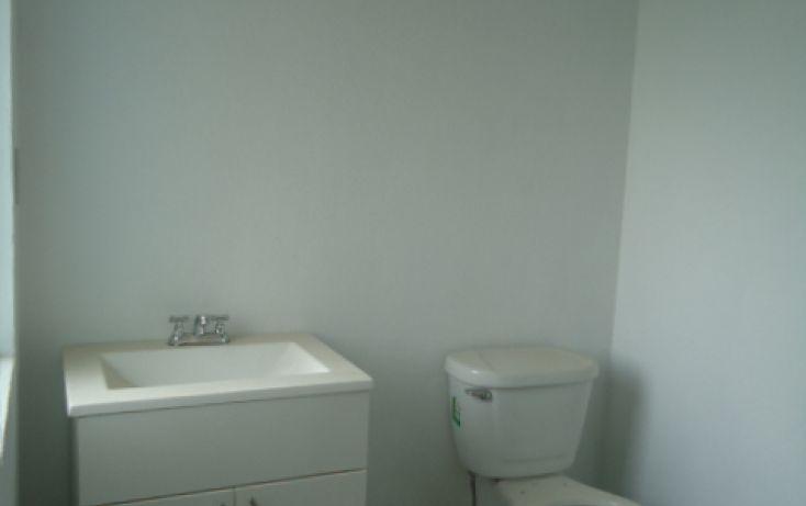 Foto de casa en venta en, vista hermosa, tequisquiapan, querétaro, 1501235 no 05