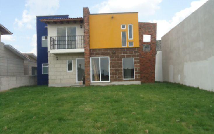 Foto de casa en venta en, vista hermosa, tequisquiapan, querétaro, 1501235 no 06