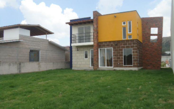 Foto de casa en venta en, vista hermosa, tequisquiapan, querétaro, 1501235 no 07