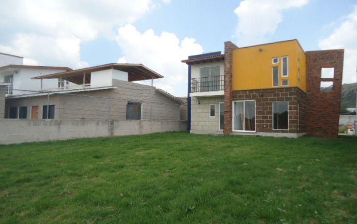 Foto de casa en venta en, vista hermosa, tequisquiapan, querétaro, 1501235 no 08