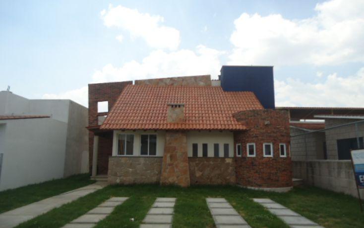 Foto de casa en venta en, vista hermosa, tequisquiapan, querétaro, 1501235 no 09