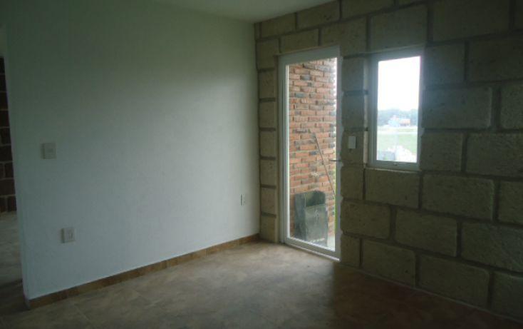 Foto de casa en venta en, vista hermosa, tequisquiapan, querétaro, 1501235 no 10