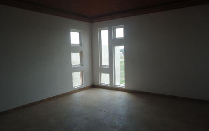 Foto de casa en venta en, vista hermosa, tequisquiapan, querétaro, 1501235 no 12