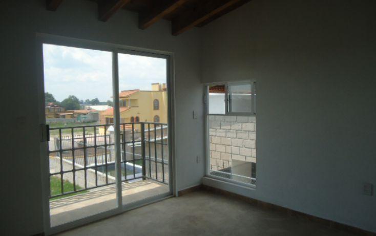 Foto de casa en venta en, vista hermosa, tequisquiapan, querétaro, 1501235 no 13