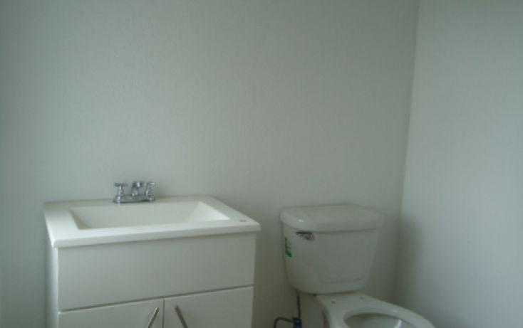 Foto de casa en venta en, vista hermosa, tequisquiapan, querétaro, 1501235 no 14