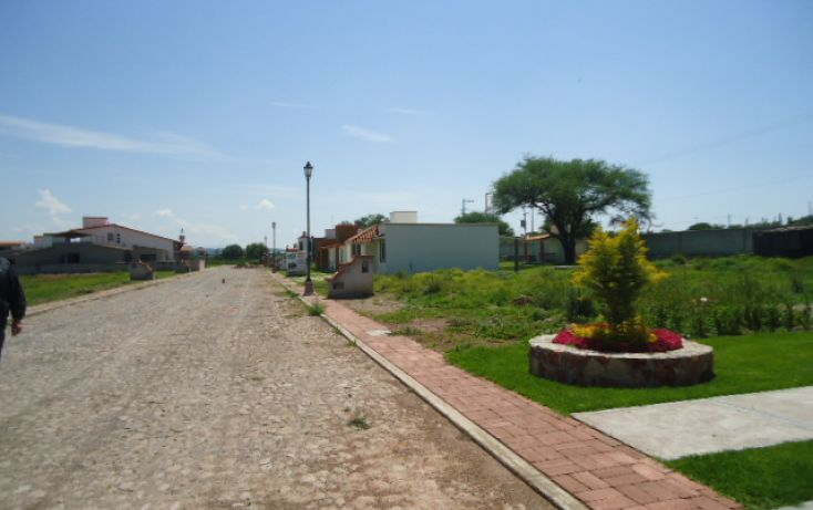 Foto de casa en venta en, vista hermosa, tequisquiapan, querétaro, 1501235 no 15