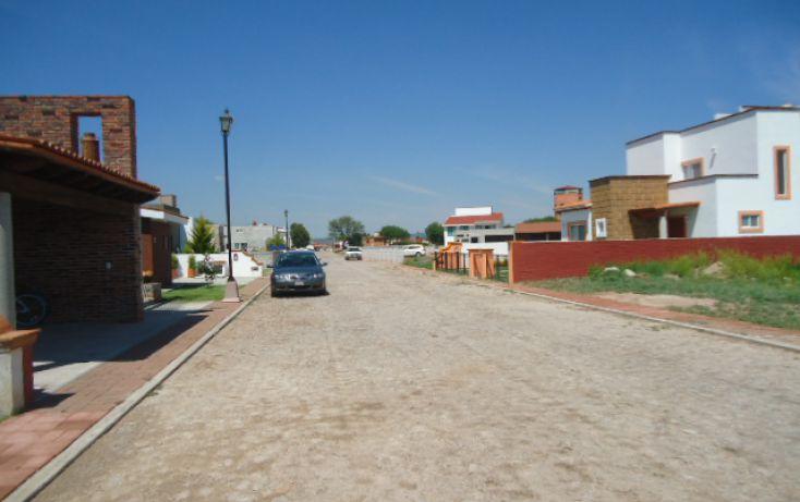 Foto de casa en venta en, vista hermosa, tequisquiapan, querétaro, 1501235 no 16