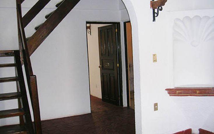 Foto de casa en venta en, vista hermosa, tequisquiapan, querétaro, 1601206 no 02
