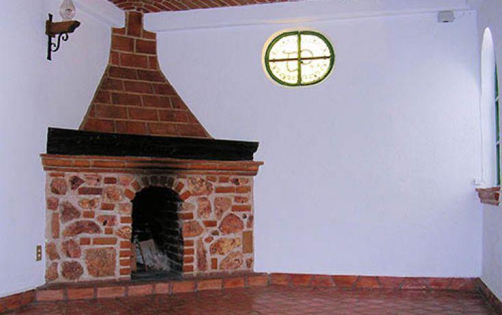 Foto de casa en venta en, vista hermosa, tequisquiapan, querétaro, 1601206 no 03