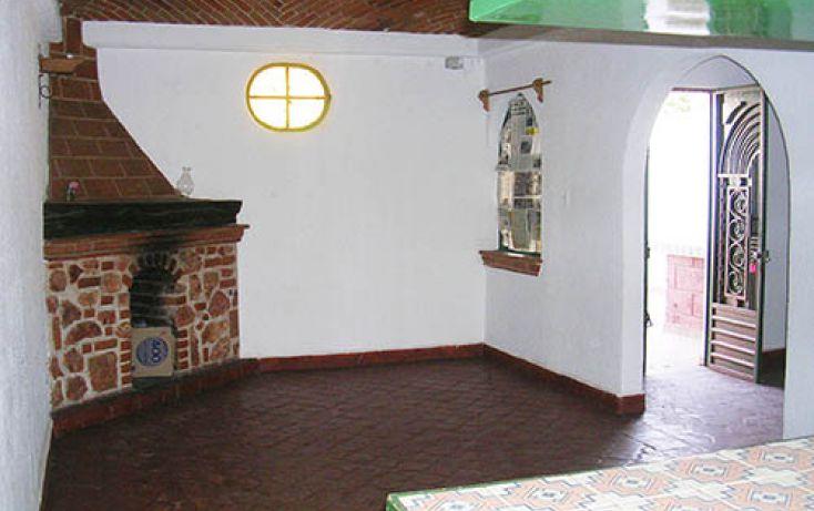 Foto de casa en venta en, vista hermosa, tequisquiapan, querétaro, 1601206 no 04